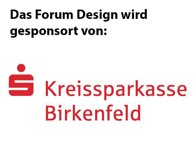 forum_design_ksk