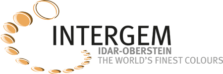 intergem_logo