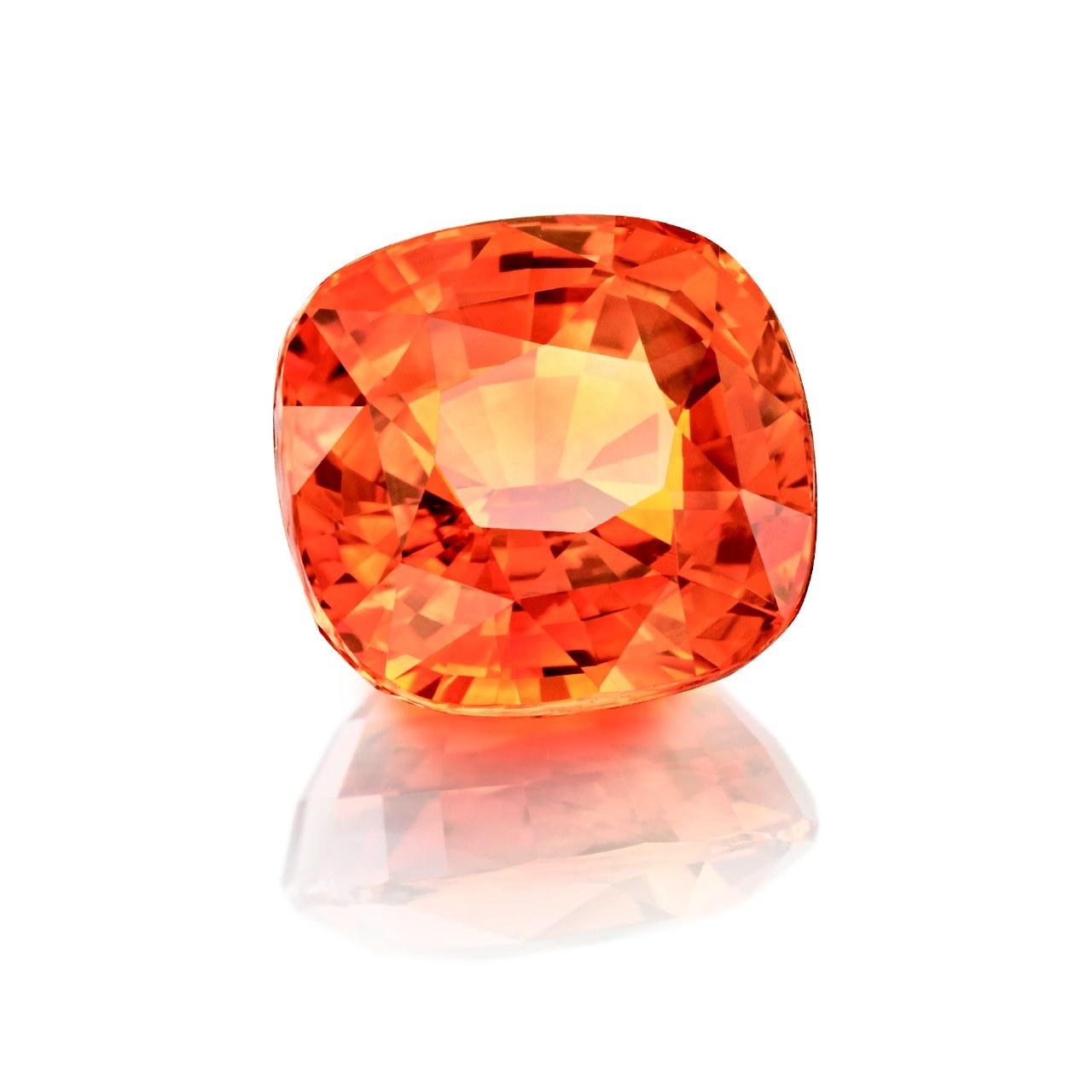 05. Constantin Wild - Saphir orange PRINT-cmyk